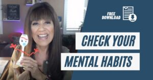 MINDSET MATTERS: HOW TO CULTIVATE HEALTHY MENTAL HABITS FOR BUSINESS SUCCESS