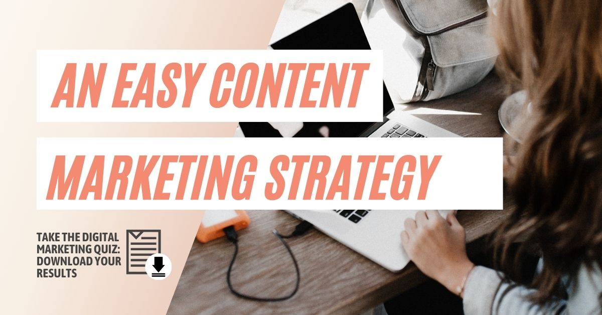How to Create an Effective Content Marketing Strategy
