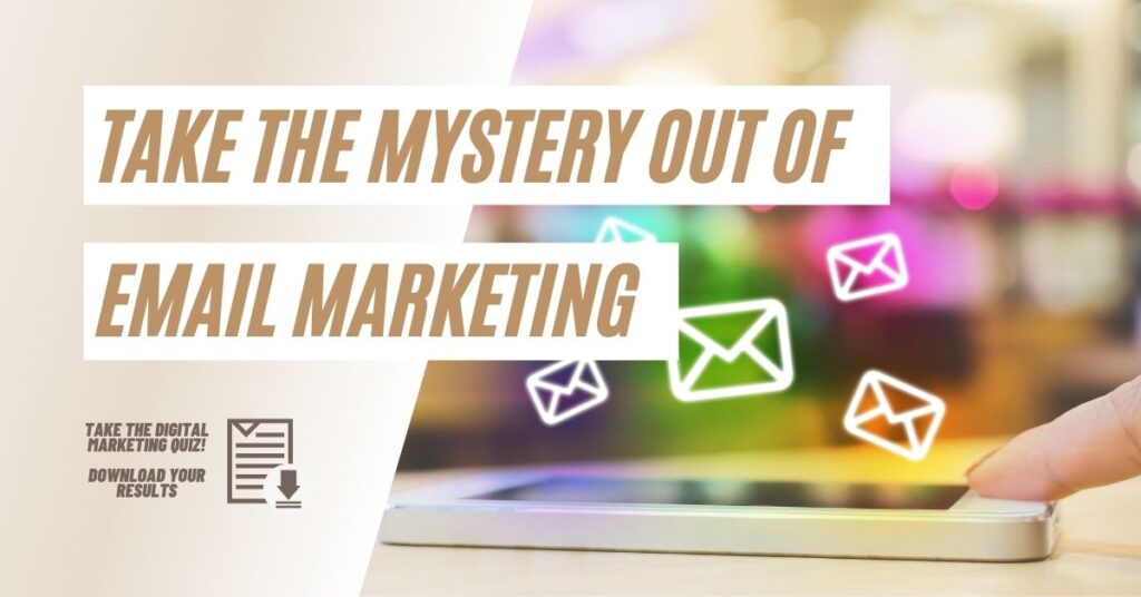 Email Marketing Fundamental and Why It's Important